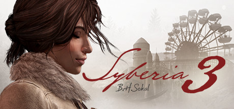 Syberia.3.Digital.Deluxe.Edition.MULTi11-FitGirl