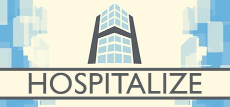 Hospitalize.v0.10.5.5-P2P