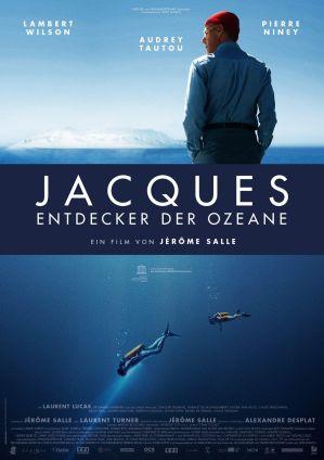 Jacques.Entdecker.der.Ozeane.2016.German.DTS.1080p.BluRay.x264-CiNEDOME