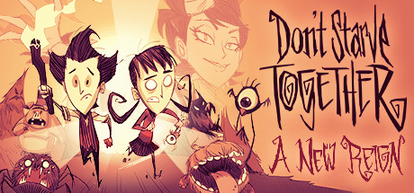 Dont.Starve.Together.Rev.214603-ALI213
