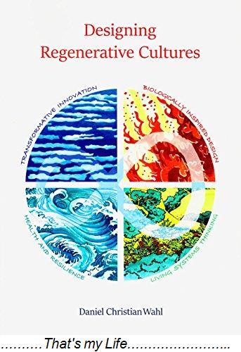 Designing.Regenerative.Cultures