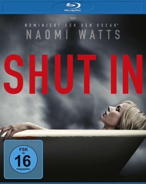Shut In 2016 German dts dl 1080p BluRay x265 UNFIrED