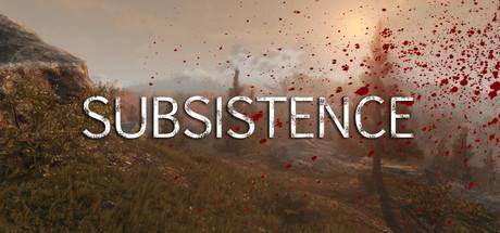 Subsistence.Early.Access.Build.20170423-ALI213