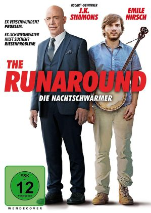 The.Runaround.Die.Nachtschwaermer.2017.German.DTS.DL.720p.BluRay.x264-LeetHD