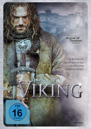 Viking.2016.German.720p.BluRay.x264-ENCOUNTERS