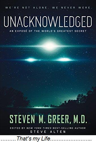 Unacknowledged.An.Expose.Of.The.Worlds.Greatest.Secret