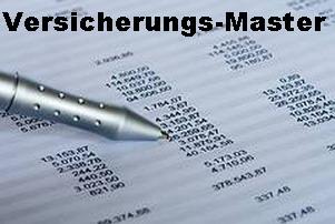 download Versicherungs-Master.v4.00.German.incl.Keygen-LAXiTY