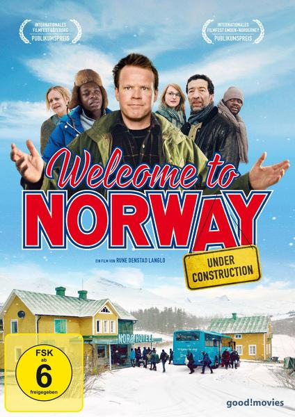 Welcome.to.Norway.2016.German.BDRip.AC3.XViD-CiNEDOME