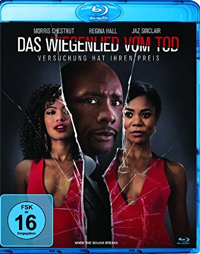 Das.Wiegenlied.vom.Tod.2016.German.DL.1080p.Bluray.x264-w0rm