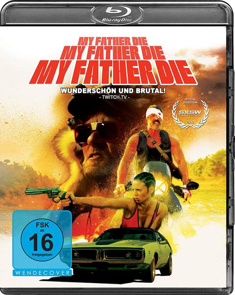 My.Father.Die.2016.German.DL.1080p.BluRay.x264-ENCOUNTERS
