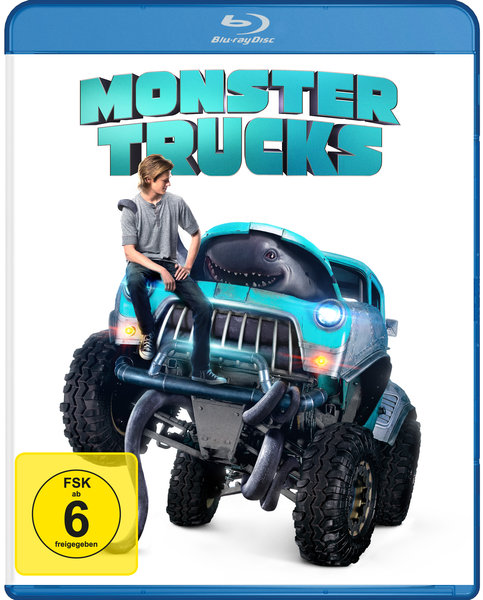 Monster.Trucks.2016.German.DL.720p.BluRay.x264-COiNCiDENCE