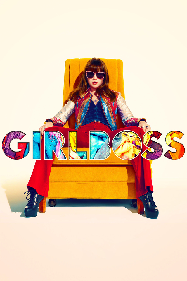 Girlboss.S01.German.Dubbed.DD51.DL.2160p.WebRip.x264-NIMA4K