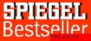 Spiegel Bestseller Sachbuch 18 2017