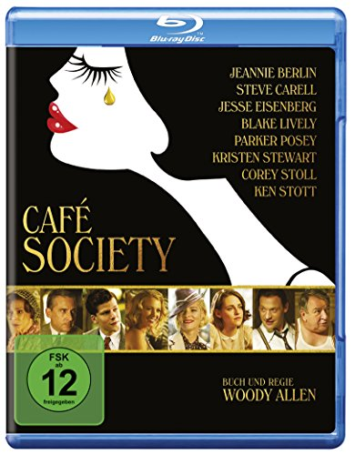 Cafe.Society.German.2016.AC3.BDRiP.x264-XF