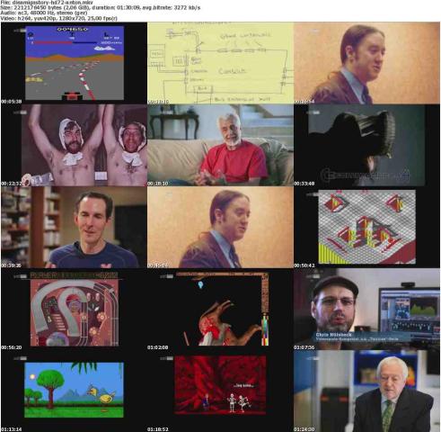 Die.Amiga.Story.GERMAN.DOKU.720p.WebHD.H264-ANTon