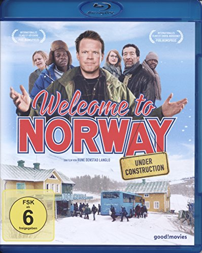 Welcome.to.Norway.2016.German.1080p.BluRay.x264-iNKLUSiON