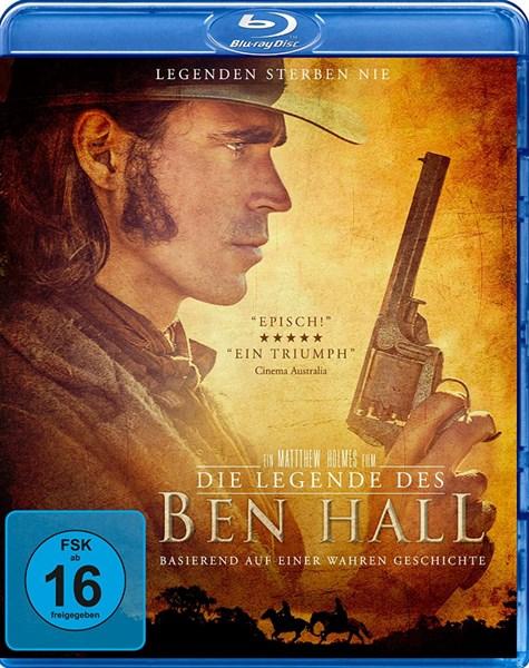 Die.Legende.des.Ben.Hall.German.2016.AC3.BDRiP.x264-XF