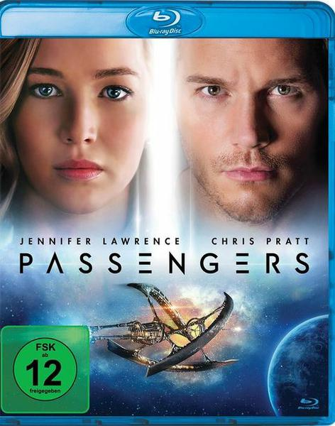 Passengers.2016.German.DL.1080p.BluRay.x264-ENCOUNTERS