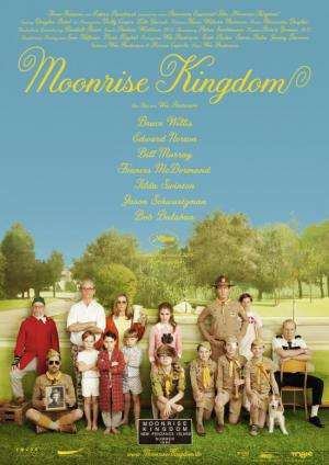 Moonrise Kingdom 2012 1080p Blu-ray Remux Avc Dl Dts-Hd Ma 5 1-pmHd