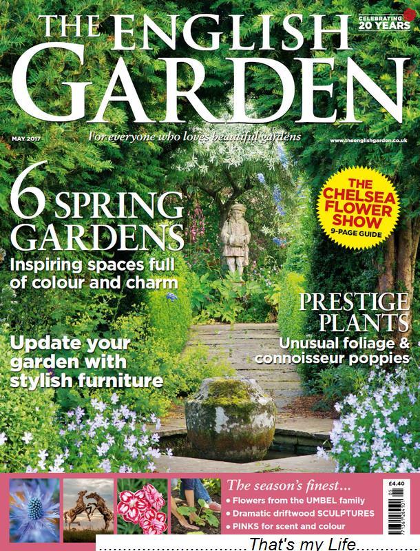 The.English.Garden.May.2017