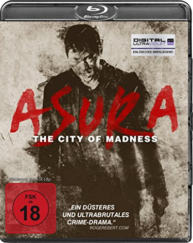 Asura.The.City.of.Madness.2016.German.720p.BluRay.x264-DOUCEMENT