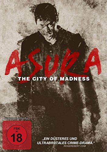 Asura.The.City.of.Madness.2016.German.BDRip.x264-DOUCEMENT