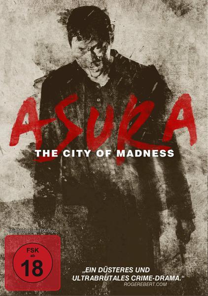 Asura.The.City.of.Madness.2016.German.BDRip.AC3.XViD-CiNEDOME