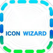 download Icon.Wizard.v1.1.MacOSX.Retail-CORE