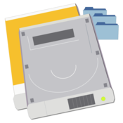 download Disk.Space.Pro.v2.5.1.MacOSX.Retail-CORE