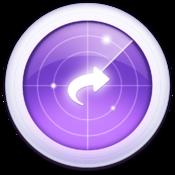 download Instashare.v1.4.5.Multilingual.MacOSX.Retail-CORE