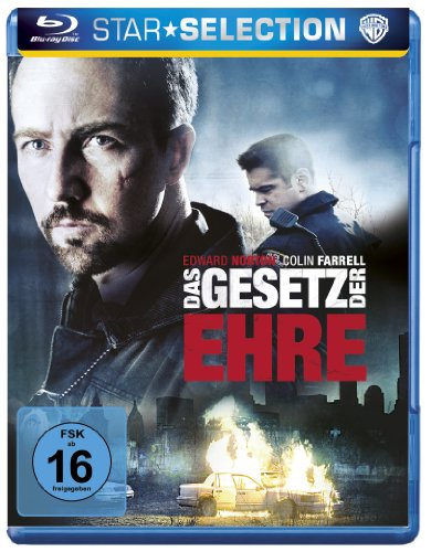 download Das.Gesetz.der.Ehre.2008.BDRip.AC3.German.XviD-POE