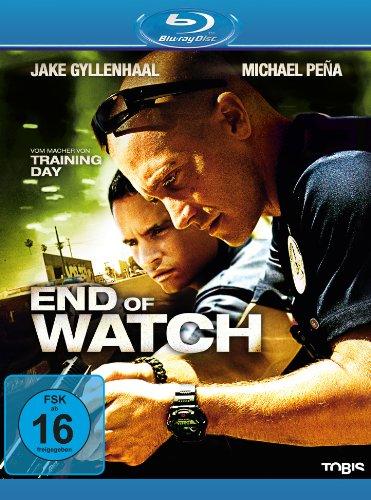 download End.of.Watch.2012.BDRip.AC3.German.XviD-POE