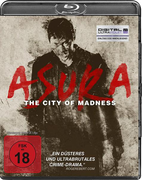 Asura.The.City.of.Madness.2016.German.1080p.BluRay.AVC-AVC4D