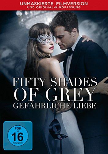 Fifty.Shades.of.Grey.Gefaehrliche.Liebe.UNRATED.BDRip.LD.German.x264-PsO