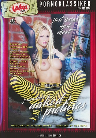 Nackt Bilder Cover