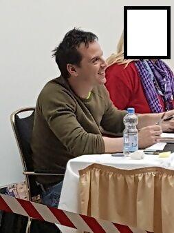 http://fs5.directupload.net/images/170428/nl9v2w2i.jpg