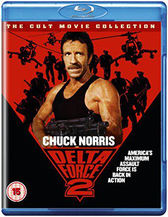 download Delta.Force.2.The.Colombian.Connection.GERMAN.1990.UNCUT.DL.1080p.BluRay.x264-GOREHOUNDS