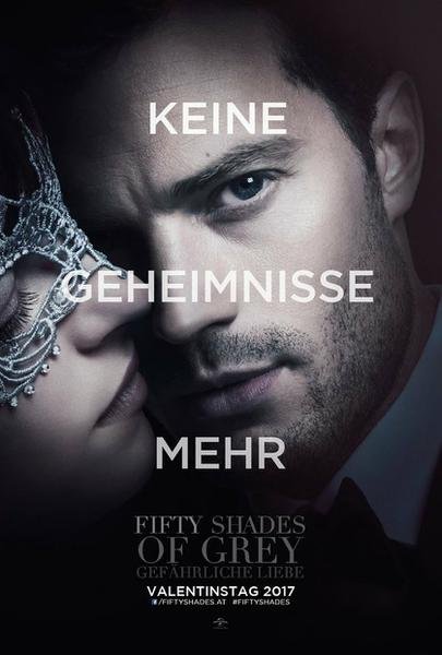 Fifty.Shades.of.Grey.Gefaehrliche.Liebe.2017.UNRATED.German.BDRip.AC3.LiNE.DUBBED.XViD-CiNEDOME
