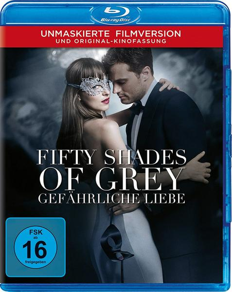 Fifty.Shades.of.Grey.Gefaehrliche.Liebe.UNRATED.German.DL.AC3.Dubbed.720p.BluRay.x264-PsO