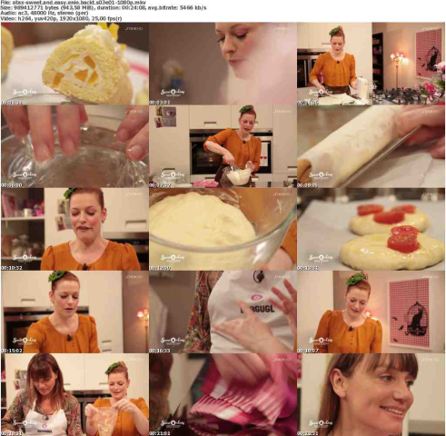 Sweet.and.Easy.Enie.backt.S03E01.Grosses.ganz.klein.German.DOKU.1080p.HDTV.x264-ATAX