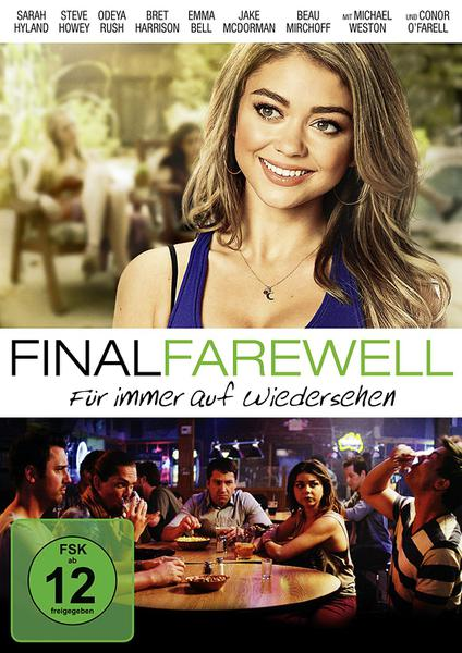 Final.Farewell.2015.German.BDRip.AC3.XViD-CiNEDOME