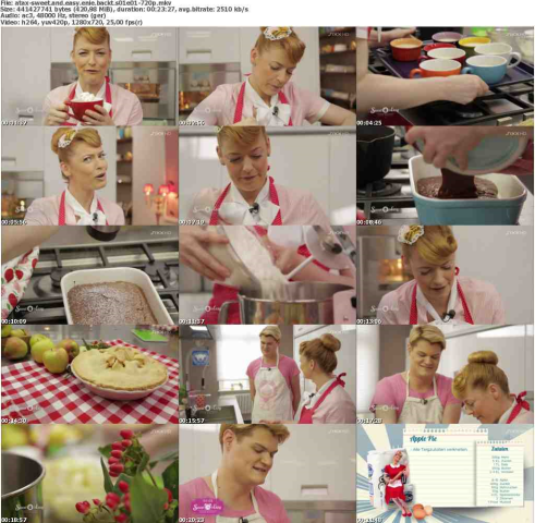 Sweet.and.Easy.Enie.backt.S01E01.United.Cakes.of.America.German.DOKU.720p.HDTV.x264-ATAX