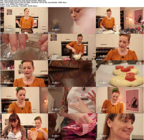 Sweet.and.Easy.Enie.backt.S03E01.Grosses.ganz.klein.German.DOKU.HDTVRip.x264-ATAX