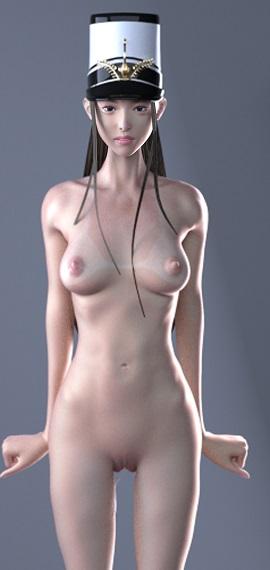 Artist - Shengkaijan