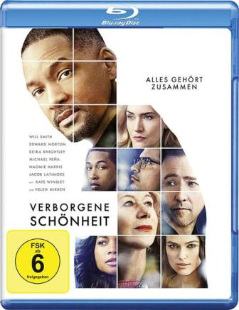 Verborgene.Schoenheit.2016.German.DL.1080p.BluRay.x265-BluRHD