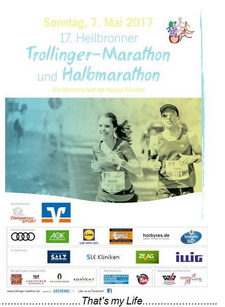 Heilbronner.Stimme.29.April.2017