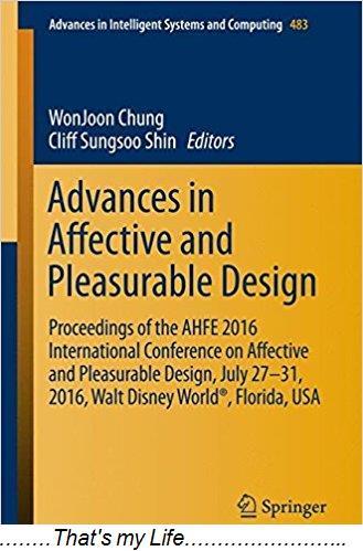 Advances.in.Affective.and.Pleasurable.Design