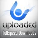 Premium Full Speed