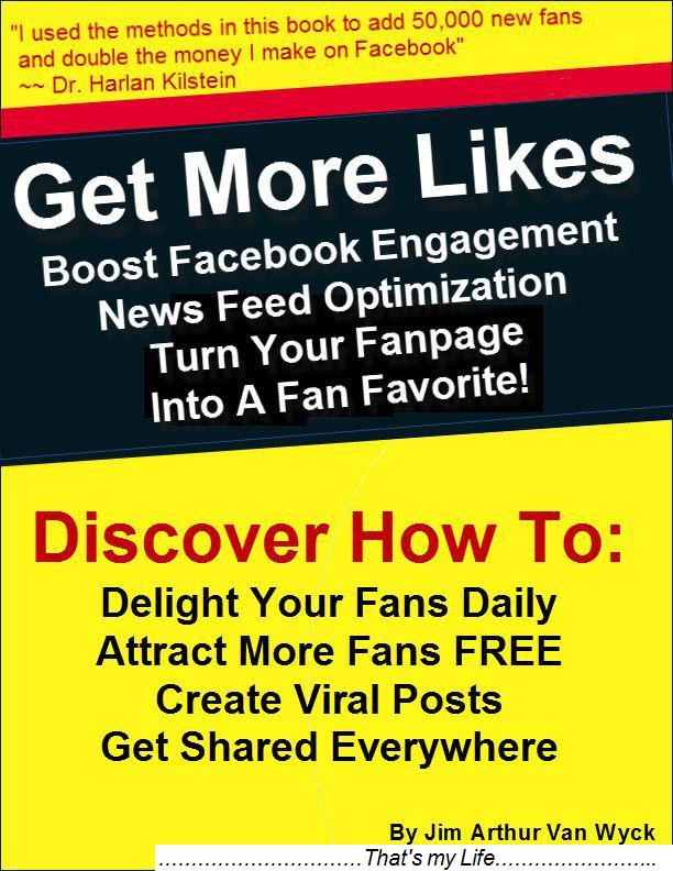 Get.More.Likes.Boost.Facebook.Engagement.NewsFeed.Optimization.Turn.Your.Fan.Page.Into.A.Fan.Favorite