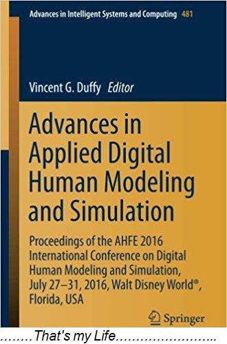 Advances.in.Applied.Digital.Human.Modeling.and.Simulation